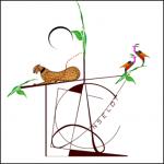Logo Anselot Art-Design