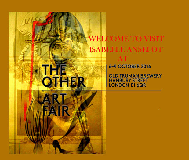 other-arts-affiche